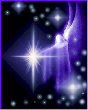 N'oublions pas nos chers anges-gardiens ! - Page 7 Angelictouchoflight
