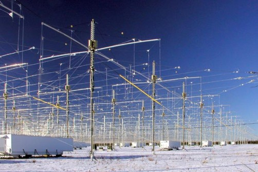 http://elishean.unblog.fr/files/2009/02/haarp01.jpg