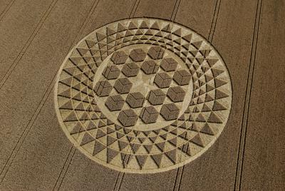 cropcirclemetatron.jpg