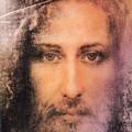 Le Maître Jésus le Nazaréen, les esséniens et la descendance