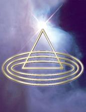 Le Temple de la Volonté dans Les Contactés petit-7