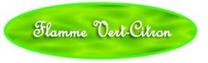 Je suis AYAM, la Flamme Vert-Citron qui clarifie les situations dans Enseignement AY AM vert-citron-300x91