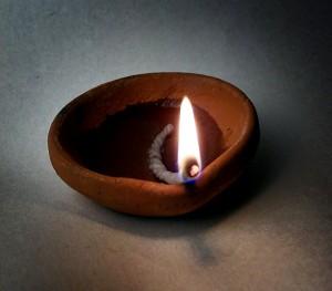Elishean Archives Du Blog Comment Mediter Sur La Flamme D Une