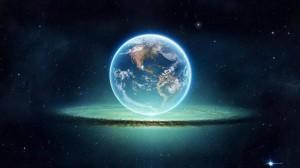 10-8 – La vérification des structures énergétiques renouvelées et amplifiées pour l'ascension de Gaia est actuellement en cours. dans