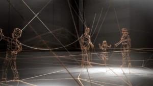 Apprendre à reconnaître les connexions qui nous lient… dans champs Akashiques nous-sommes-tous-relies-300x168