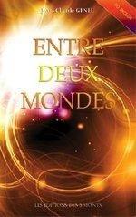 ENTRE DEUX MONDES dans Livres entre_2_mondes