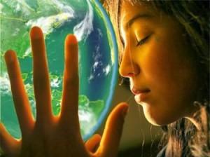 Bouddha, le Voyageur, explique la 6ème loi universelle de l'Attachement/Détachement dans Leçons de vie bouddha-300x224