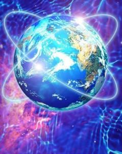 28-10 – Les protocoles de soutien des prochaines étapes de Gaia sont en place dans