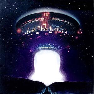 La future société galactique dans la Divulgation galactique