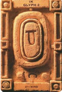 El Quetzal - IK - Trecena de la Communication - 8-20 Novembre 2013  dans Énergies Mayas trecena3-204x300