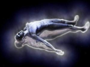 Voulez-vous pratiquer le voyage astral? dans Sortie hors du corps voyage_astral-300x225